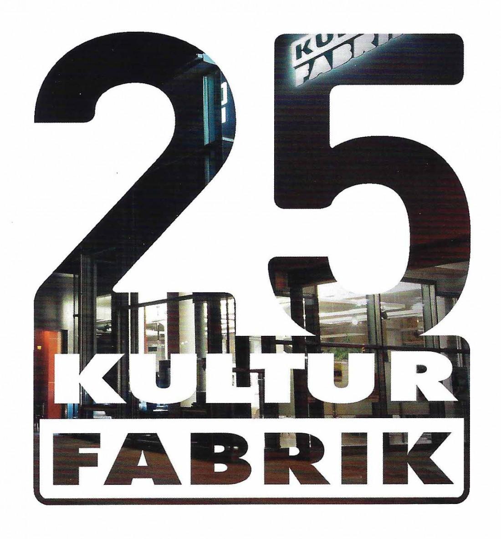 25Jahre Kufa6